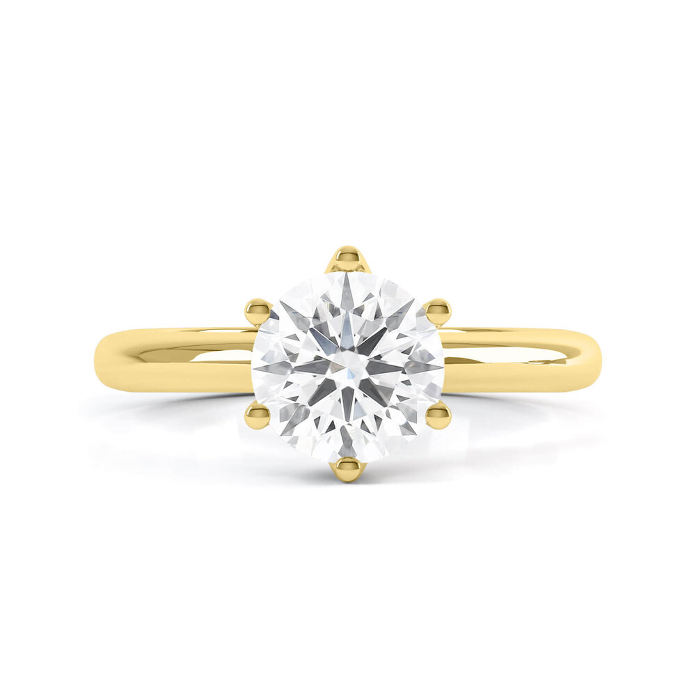 Astor-Engagement-Ring-Hatton-Garden-Floor-View-Yellow-Gold.jpg