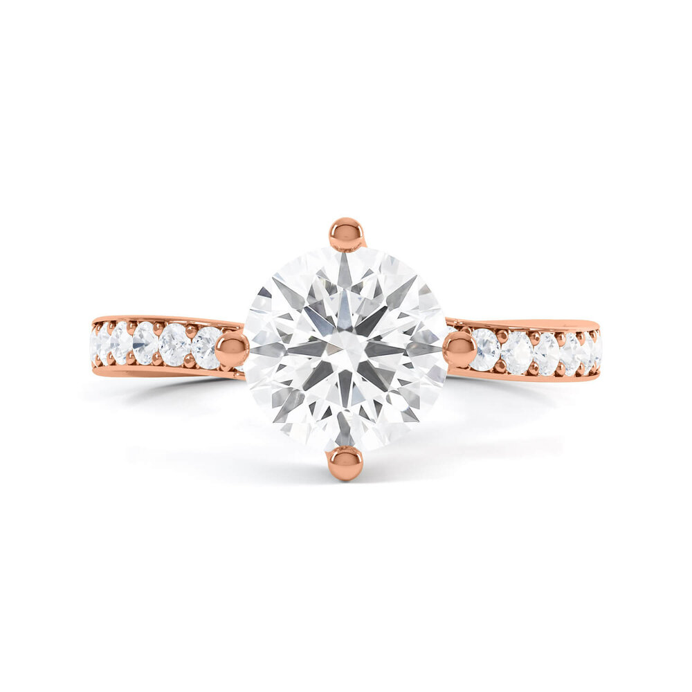 Turner-Pave-Rose-Gold-Front-View.jpg