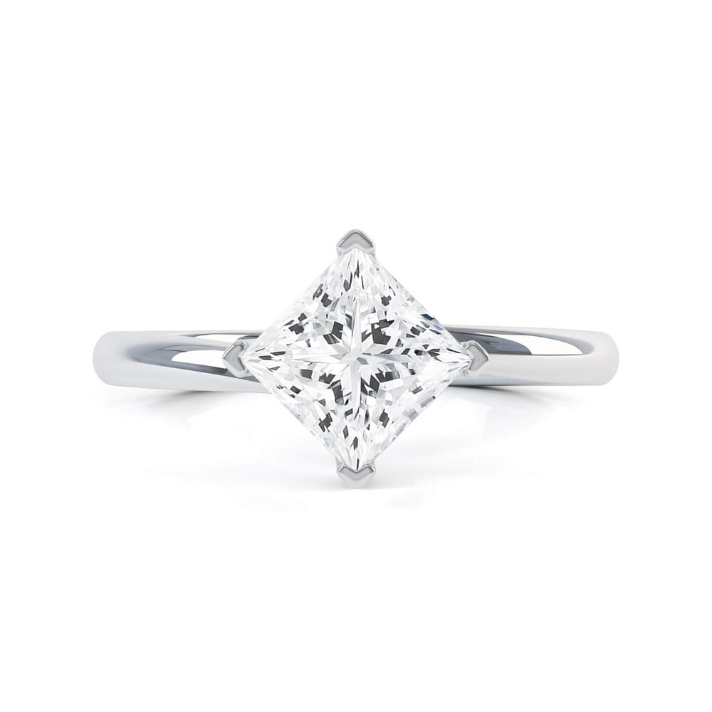 Hayes-Engagement-Ring-Hatton-Garden-Floor-View-Platinum.jpg