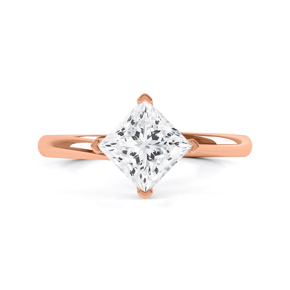 Hayes-Engagement-Ring-Hatton-Garden-Floor-View-Rose-Gold.jpg