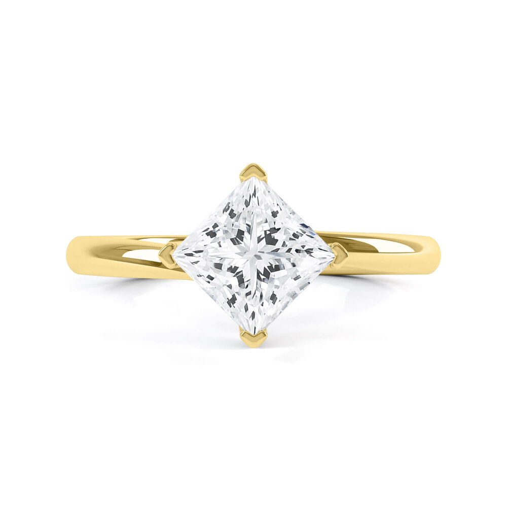 Hayes-Engagement-Ring-Hatton-Garden-Floor-View-Yellow-Gold.jpg