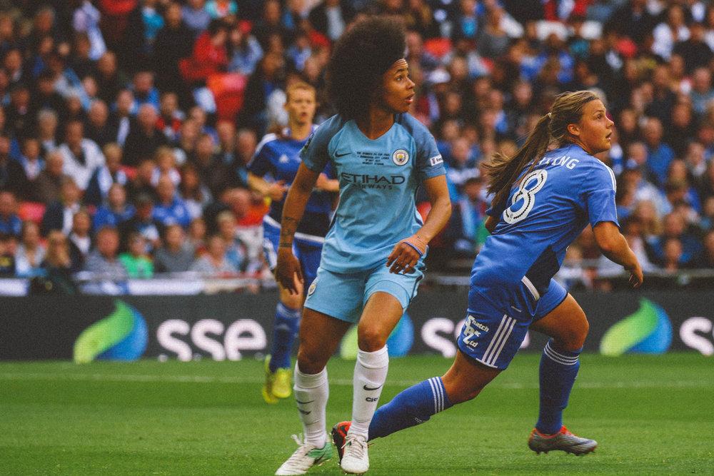 FA Cup Final-9.jpg