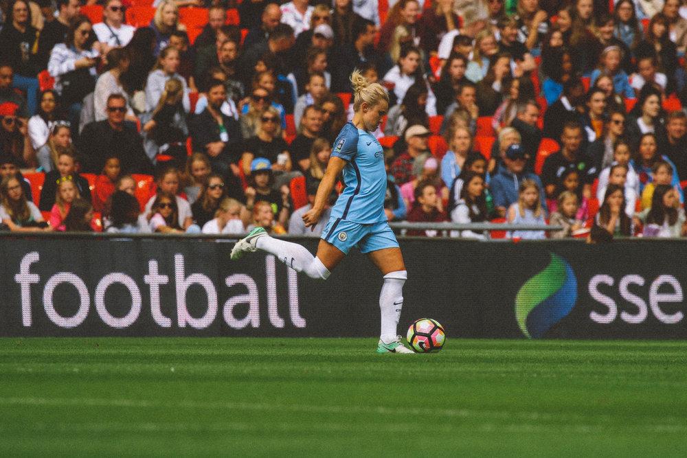 FA Cup Final-3.jpg