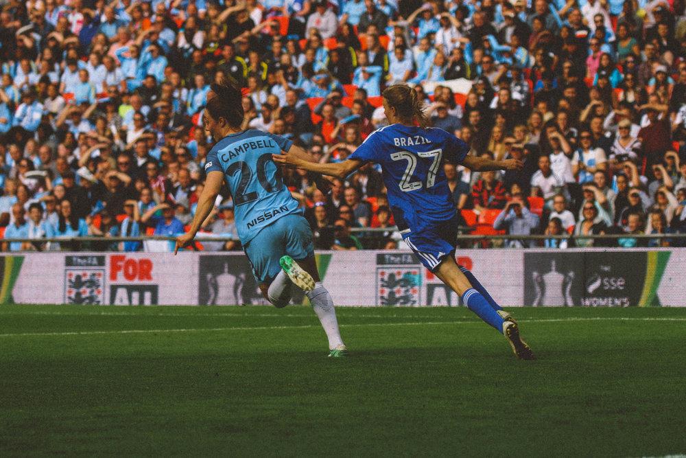 FA Cup Final-15.jpg
