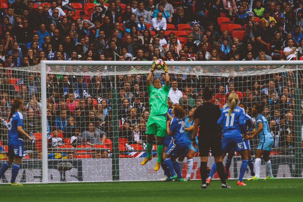FA Cup Final-4.jpg