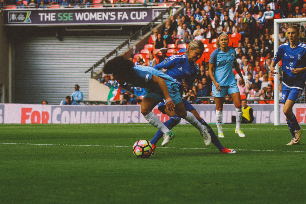FA Cup Final-17.jpg