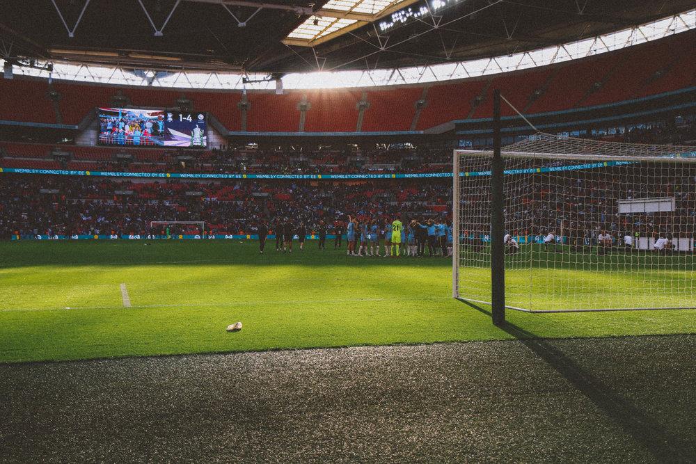 FA Cup Final-111.jpg