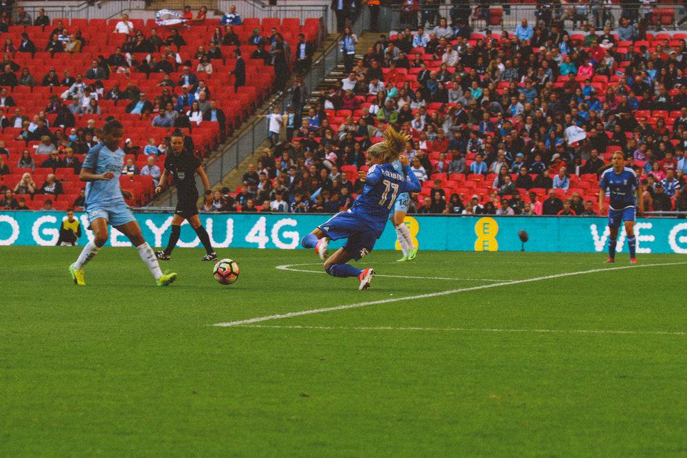 FA Cup Final-58.jpg