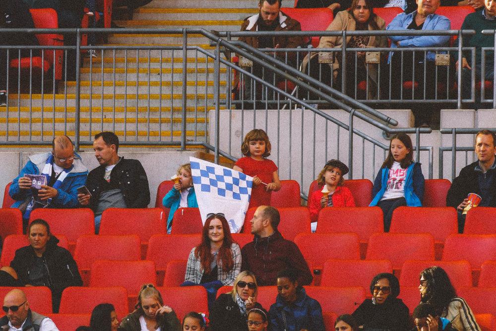 FA Cup Final-84.jpg