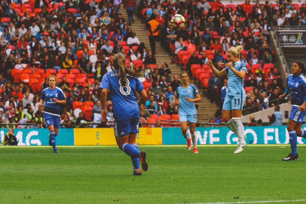 FA Cup Final-33.jpg
