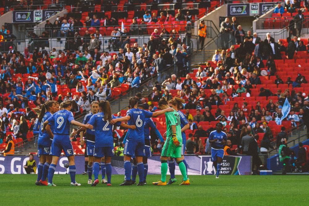FA Cup Final-53.jpg