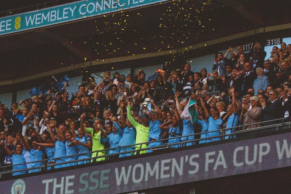 FA Cup Final-113.jpg