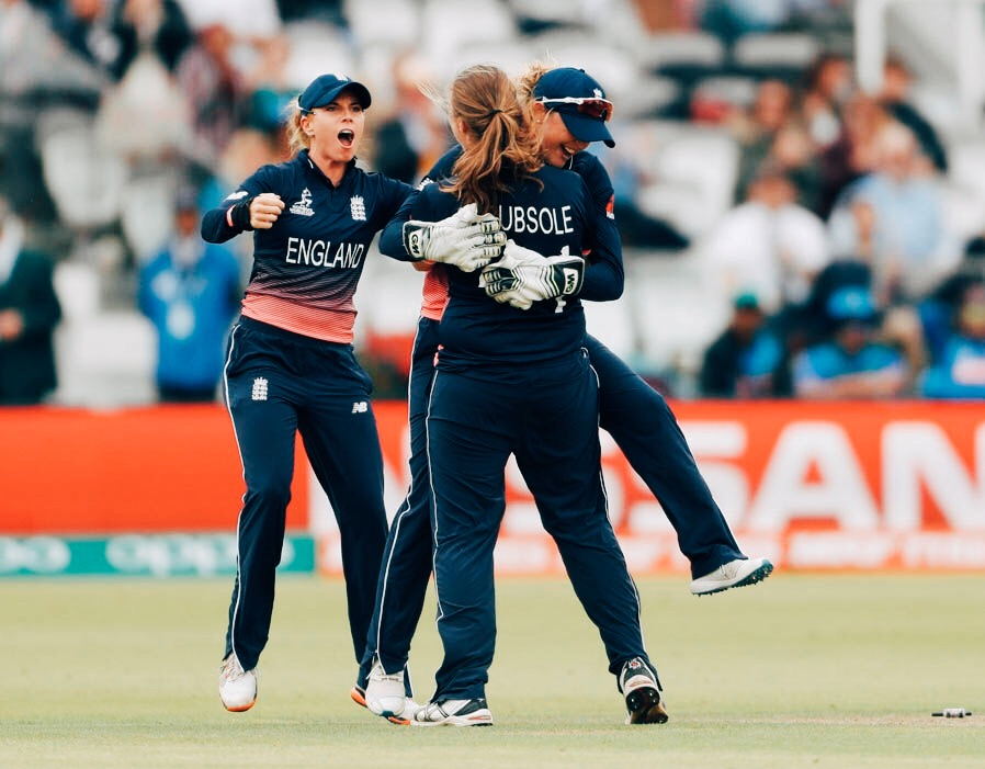 EnglandWomensCricket.JPG