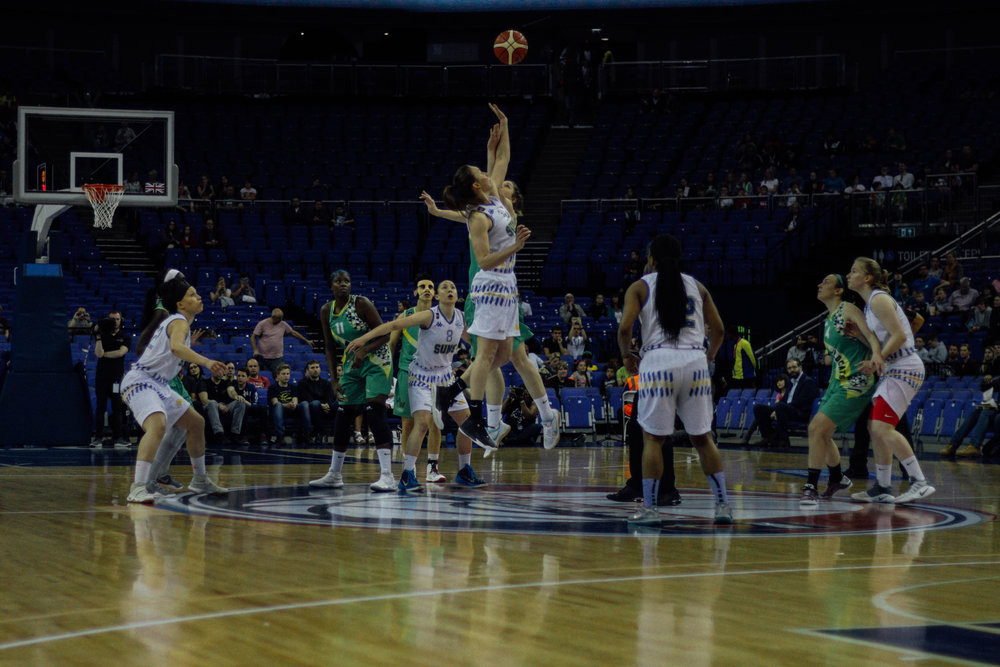 WBBL-playoffs-2017-nottingham-wildscats-03.jpg