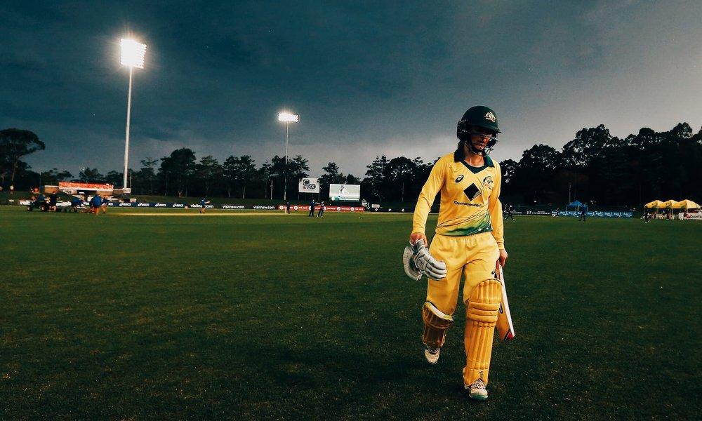 England-Australia-Ashes-2017.jpg