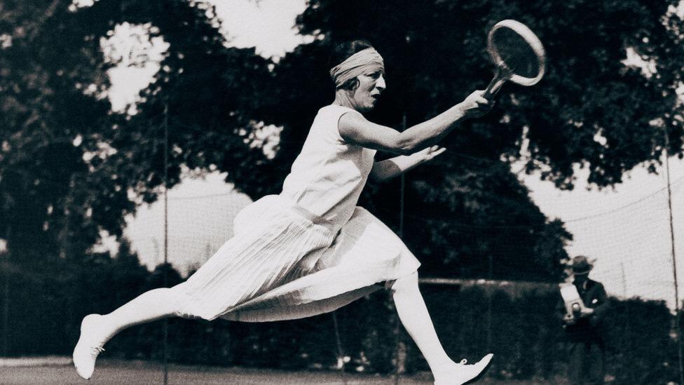 sportswear-history-women-in-sport.jpg