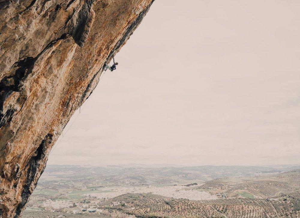 Angela-Eiter-climber-makes-history.jpg