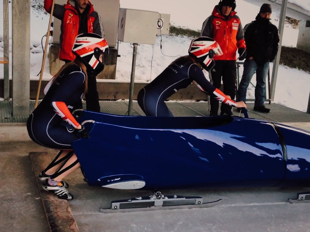 mica-mcneill-got-this-bobsledding-champ.jpg