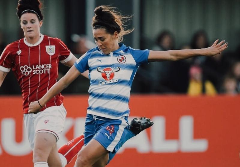 Fara-Williams-womens-football-sick-goal.jpg