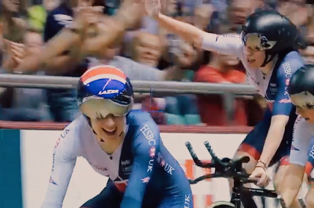 GB-win-gold-track-cycling-championships.jpg