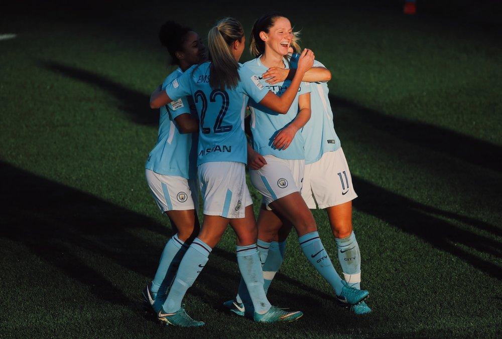womens-football-man-city-wsl.jpg