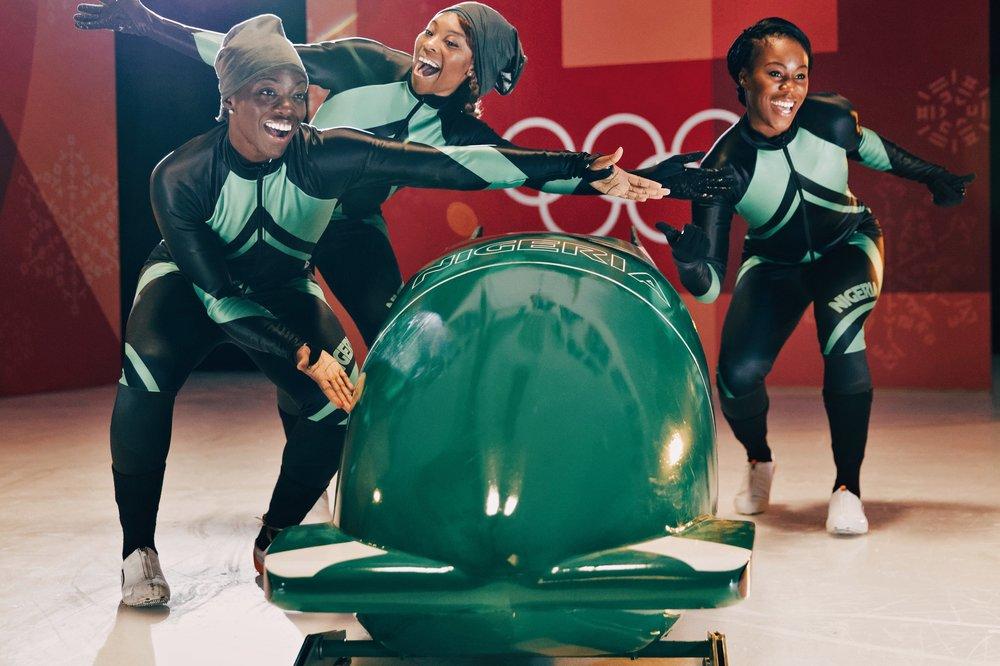 Nigeria-qualify-winter-olympics-womens-sport.jpg