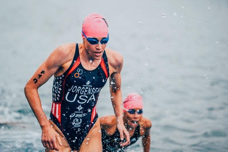 Gwen-Jorgensen-triathlon-to-marathon-womens-sport.jpg