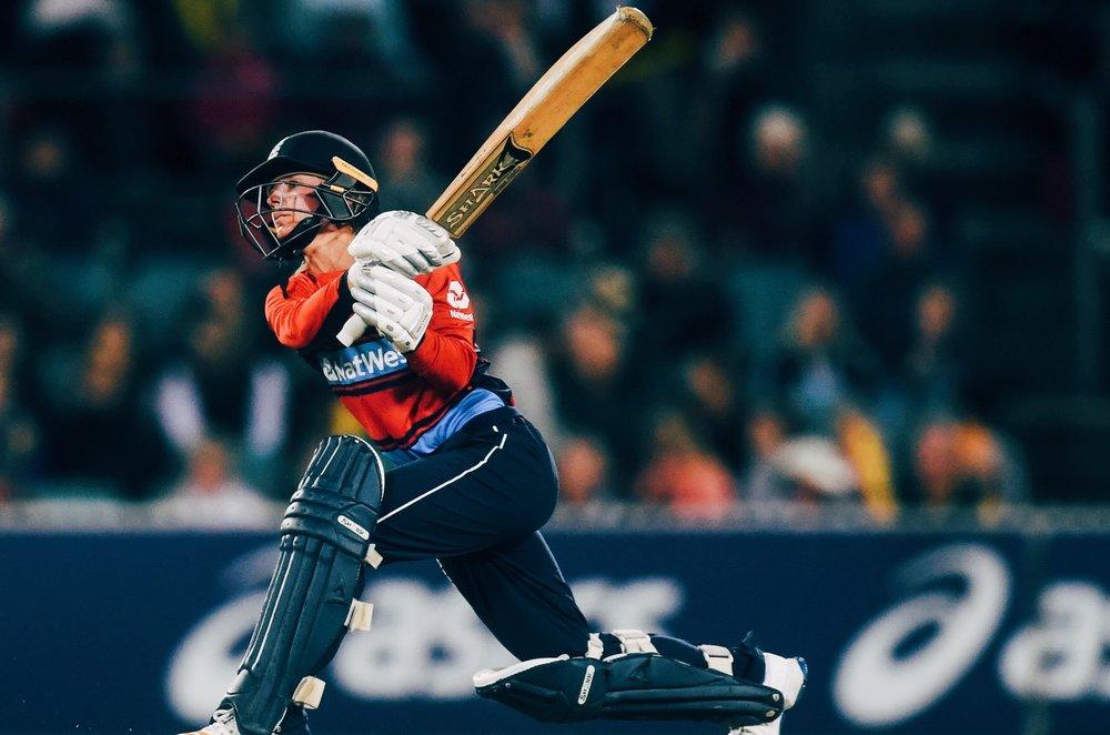 Danni-Wyatt-England-ashes-cricket-womens-sport.jpg