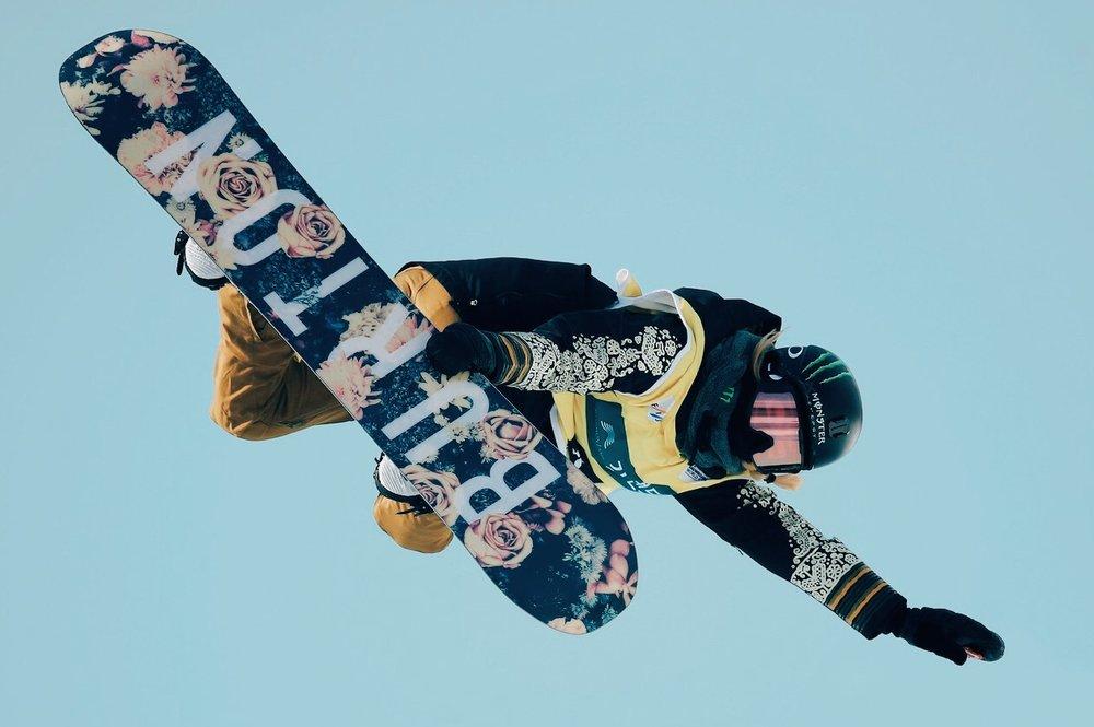 Chloe-Kim-is-so-good-at-snowboarding-womens-sport.jpg