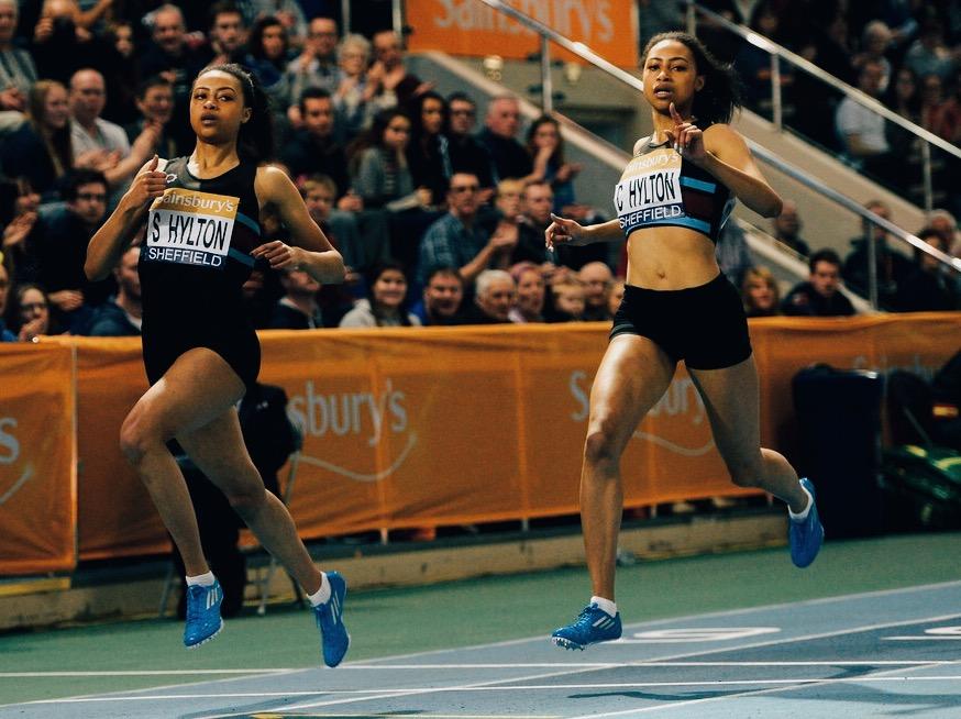 athletics-hylton-twins-andy-murray.jpg