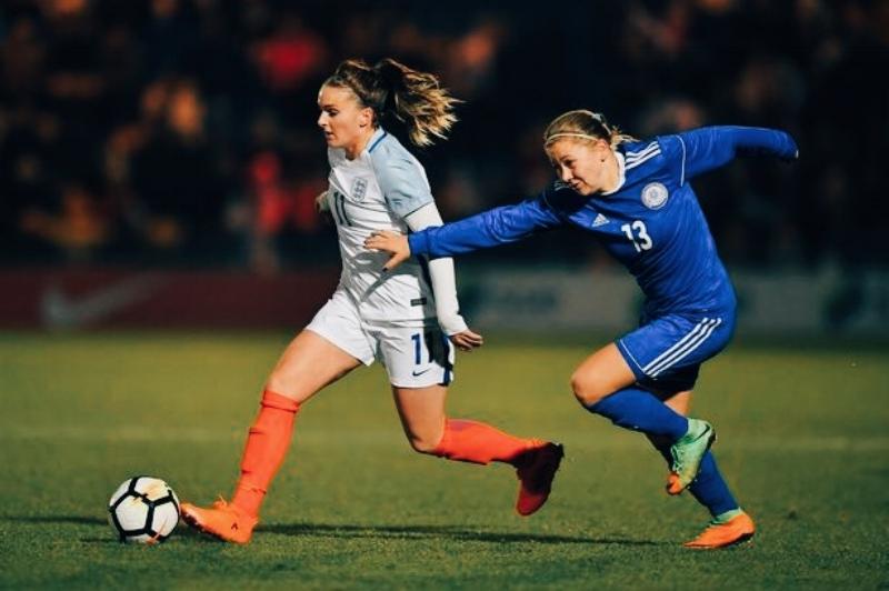 England-kazakhstan-women-lawley-kirby-womens-football.jpg