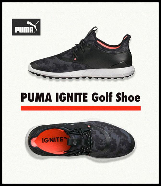 puma-womens-golf-shoe.jpg