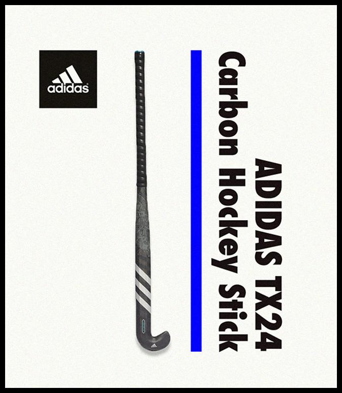adidas-carbon-hockey-stick.jpg