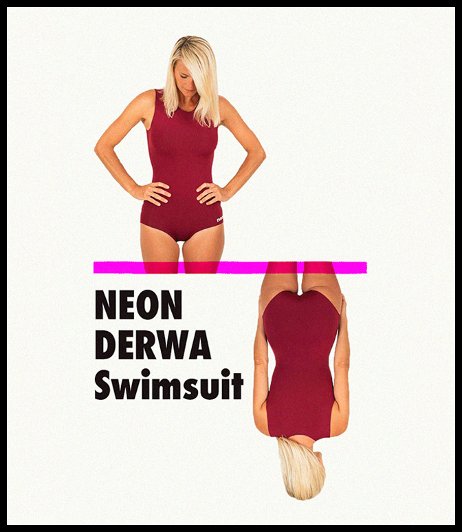surf-neon-swimsuit-women.jpg