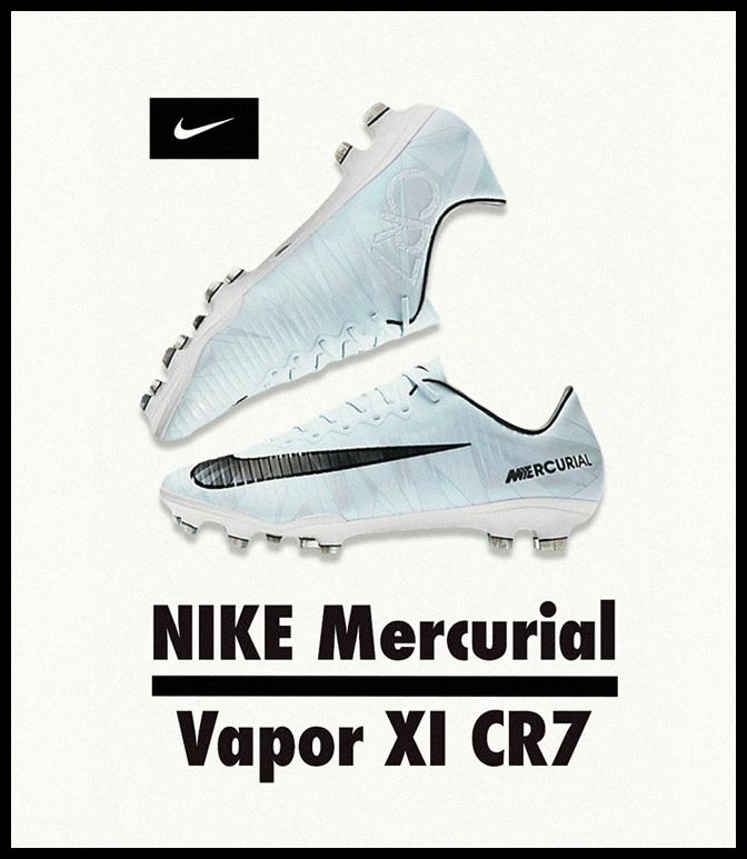 Nike-Football-boot-Womens.jpg