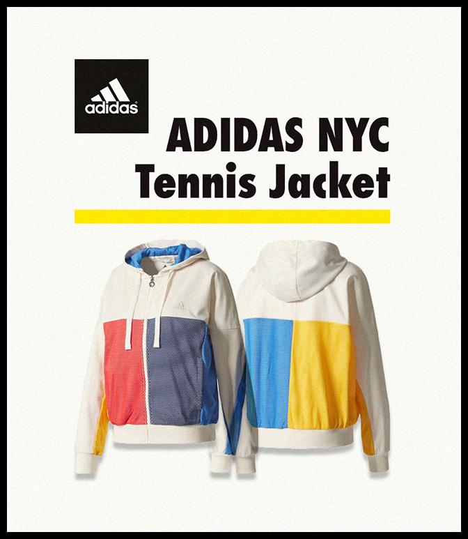 adidas-new-york-city-tennis-jacket-womens.jpg