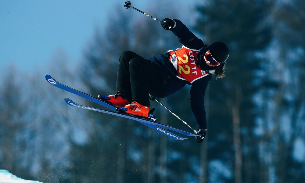 freestyle-skiing-womens-sport-SLOWE.jpg