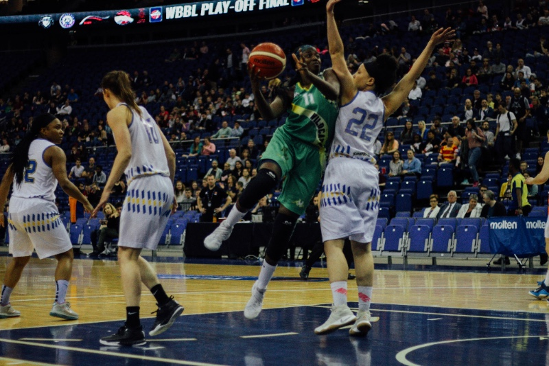 WBBL-womens-basketball-SLOWE.jpg