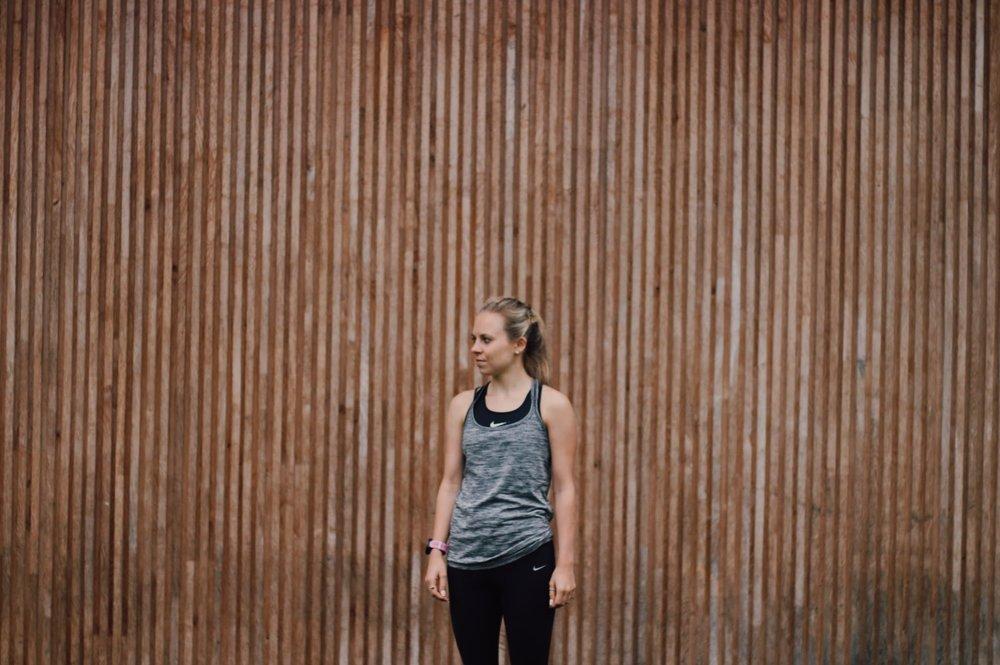 Charlotte-purdue-womens-sport-SLOWE.jpg