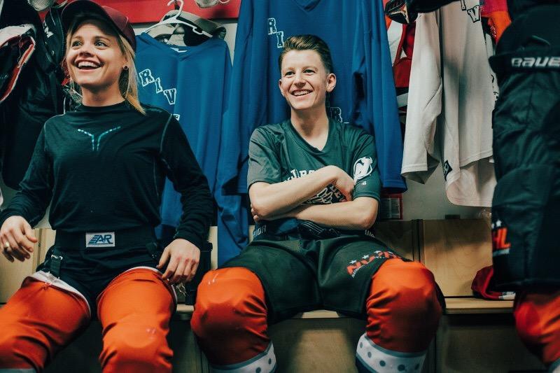 Harrison-browne-ice-hockey-womens-sport.jpg