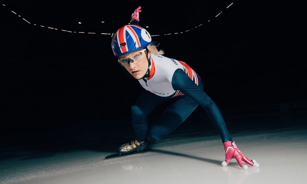 Elise-christie-sochi-death-threats.jpg