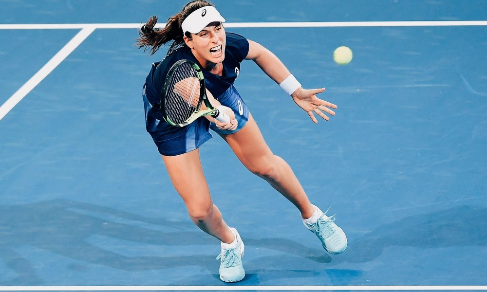 Johanna-konta-out-of-brisbane.jpg
