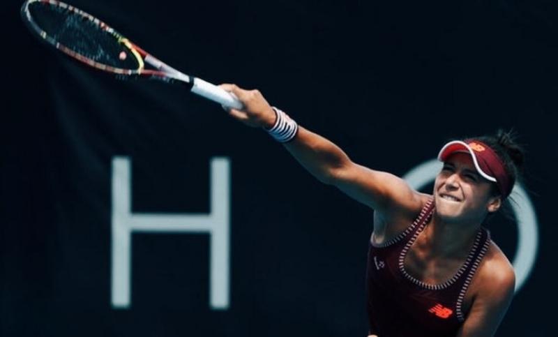 heather-watson-tennis-womens-sport.jpg