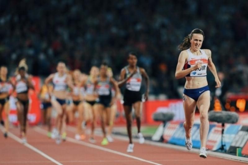 Laura-muir-world-championships-womens-sport.jpg