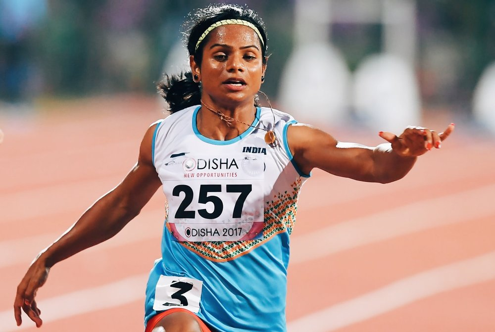 Dutee-chand-semenya-athletics-women-in-sport.jpg