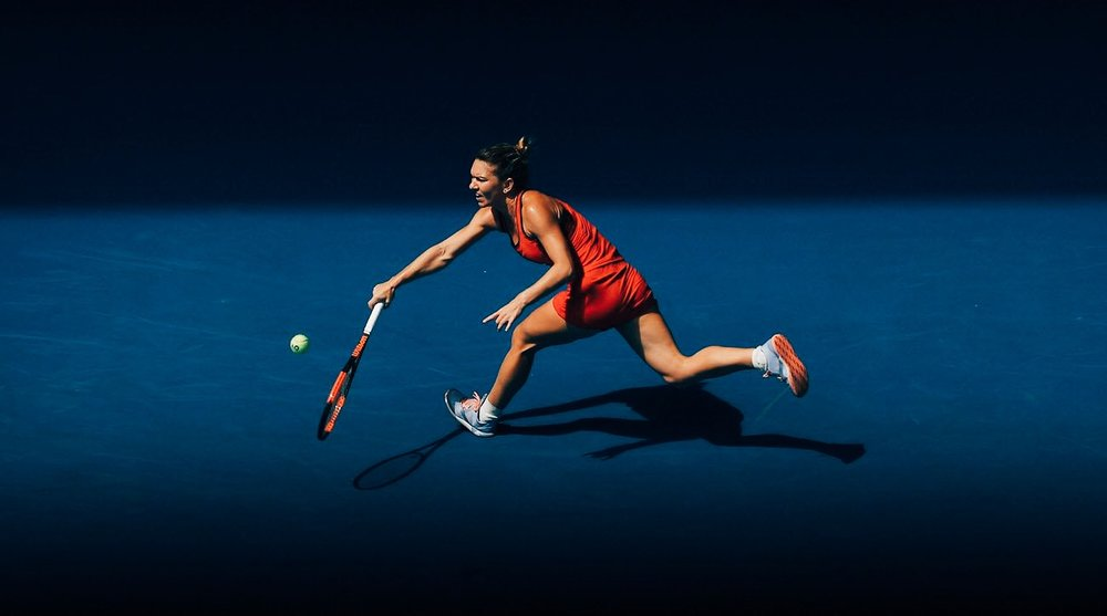Wozniacki-halep-australian-open-final.jpg