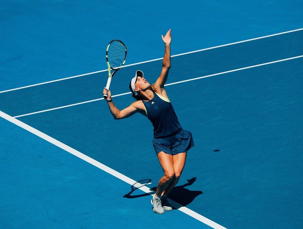 Wozniacki-wins-australian-open-womens-sport.jpg