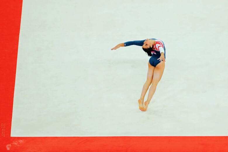 Ali-raisman-usa-gymnastics-womens-sport.jpg