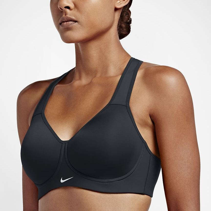 rival-high-support-sports-bra-YPTA3Y3E-2.jpg