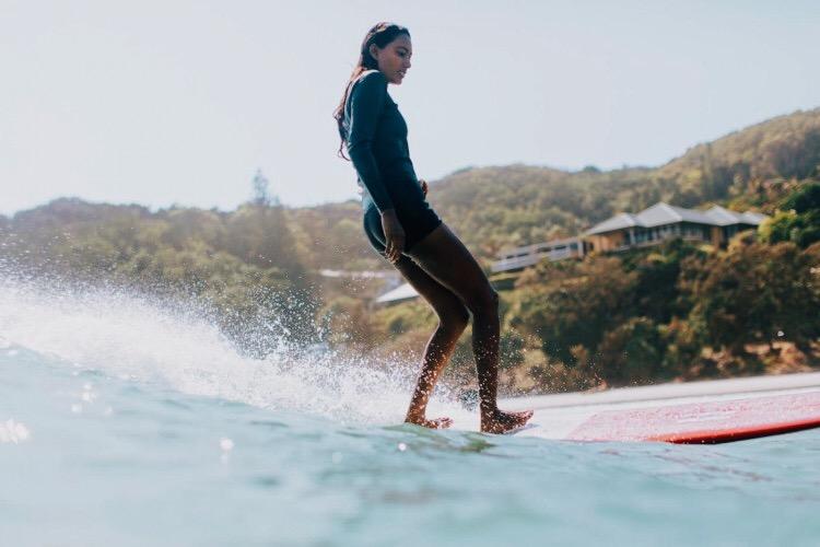 ishita-malaviya-indian-pro-surfer-womens-sport.jpg